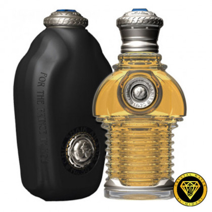 Масляные духи для разливных духов [849] Shaik N°70 (Турция)