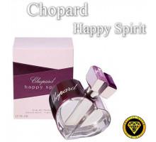 [600] Сhopard happy spirit