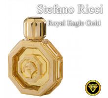 [499] Stefano Ricci Royal Eagle Gold (TOP)