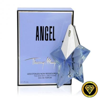 Масляные духи для разливных духов [273] Thierry Angel (Турция)