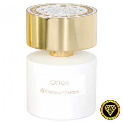 Масляные духи для разливных духов [1093] Tiziana terenzi orion (TOP)