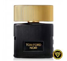 [1067] Tom ford Noir (Дубай)