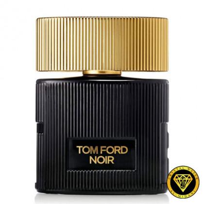 Масляные духи для разливных духов [1067] Tom ford Noir (Дубай)