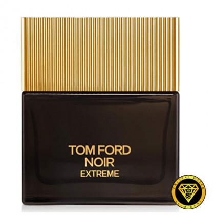Масляные духи для разливных духов [840] Tom Ford Noir Extreme (Турция)