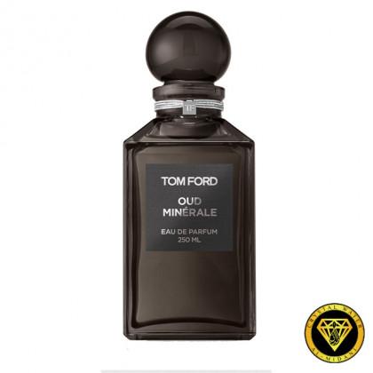 Масляные духи для разливных духов [176] Tom Ford Oud Minérale (TOP)