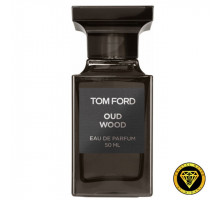 [1066] Tom Ford Oud wood (Дубай)