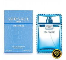 [1272] Versace Fraiche man