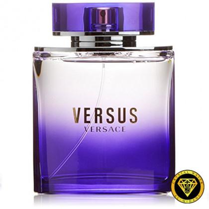 Масляные духи для разливных духов [290] versace Versus (Турция)