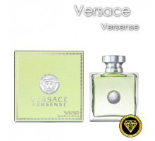 [1085] Versace versense (Турция)
