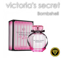 [1078] Victoria's secret Bombshell (Турция)