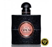 [1271] Ysl Black Opium