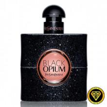 Масляные духи для разливных духов [1271] Ysl Black Opium