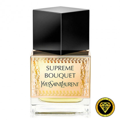 Масляные духи для разливных духов [819] Ysl Supreme bouquet (Дубай)