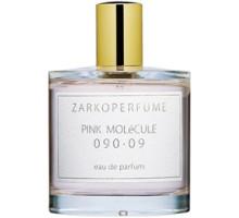 [1353] Zarko perfume Pink Molecule 09