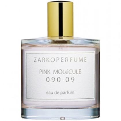 Масляные духи для разливных духов [1353] Zarko perfume Pink Molecule 09