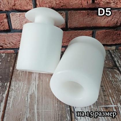Шприцы и Иглы для разливных духов D5 Пломбиратор на 15 размер