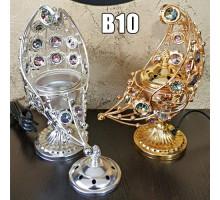 B10 Бахурница
