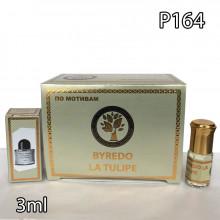 Наша продукция для разливных духов P164-3ml по мотивам Byredo La Tulipe. В пачке 12 штук