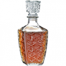 Масляные духи для разливных духов [1009] A.S.Q Mix (Дубай)