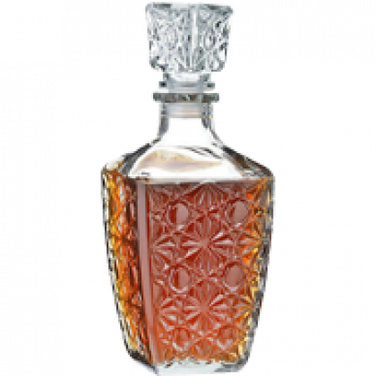 Масляные духи для разливных духов [332] Oriental Фирдаус (Турция)