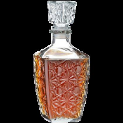 для разливных духов Montale Roses Elixir (Турция)